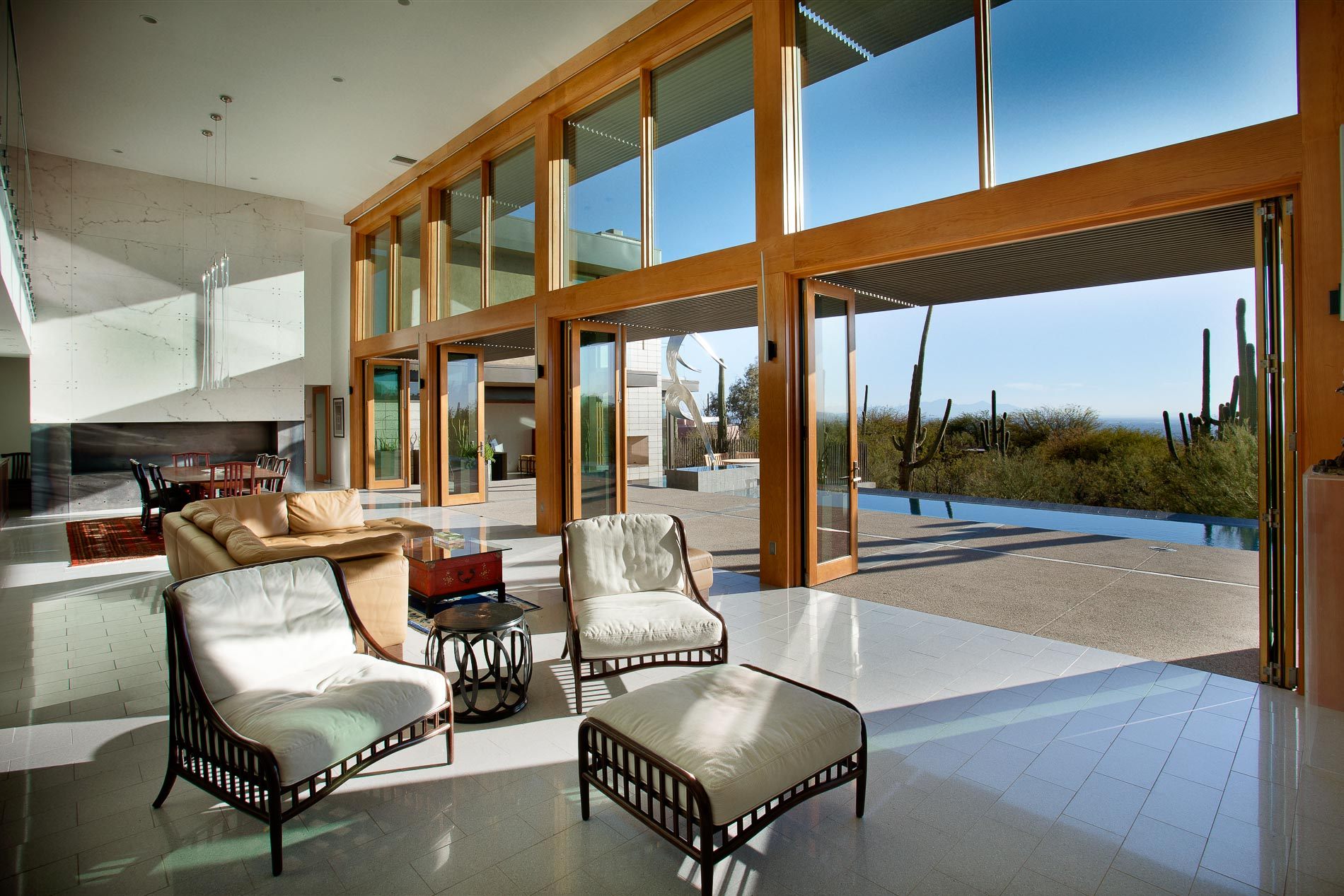 Sierra Pacific Windows - Index - Residential, Commercial ...