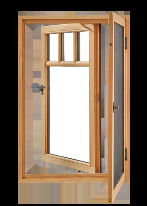Wonderful Window Styles Photos Best Inspiration Home