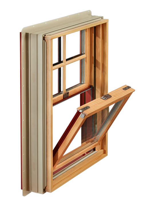 Sierra Pacific Windows Help Me Choose Windows