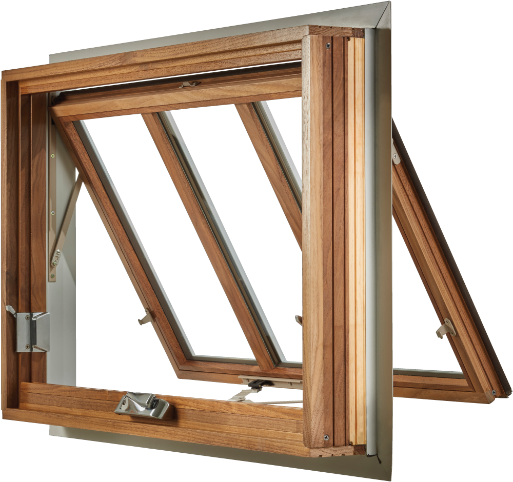 Sierra Pacific Windows Window Awning Aluminum Clad Wood Urban Awning Residential Commercial Architectural Windows And Doors