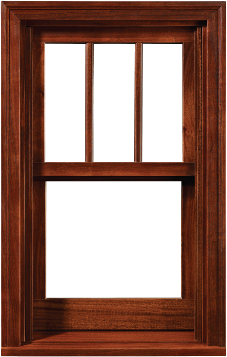 Sierra Pacific Windows Products By Material Residential