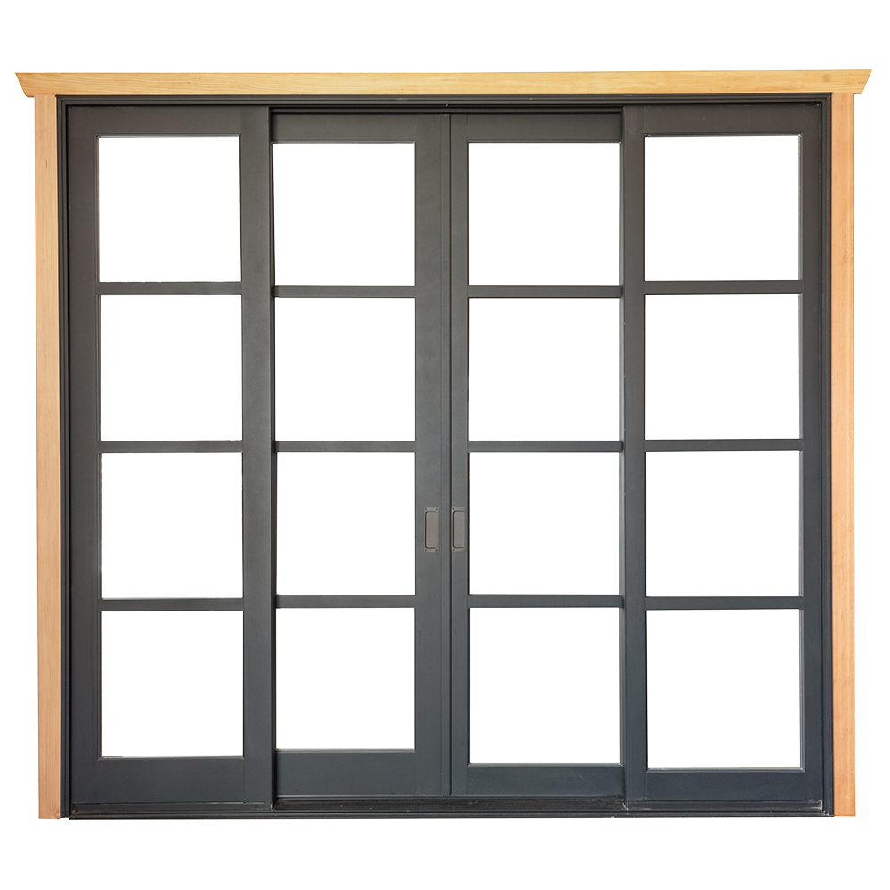 Sierra Pacific Windows Products By Style Residential