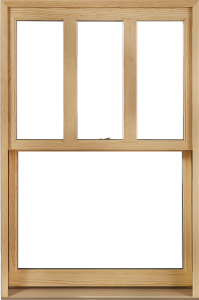 Carmel Double Hung