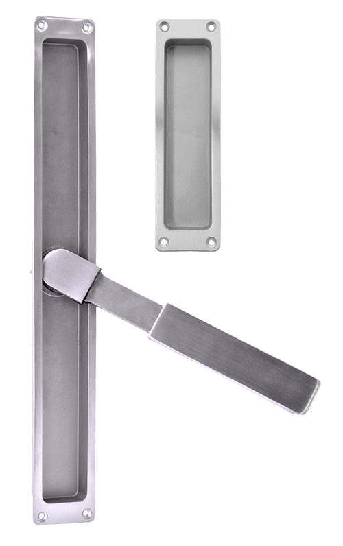Sierra Pacific Windows Door Lift And Slide Aluminum Clad Wood Lift Amp Slide Door
