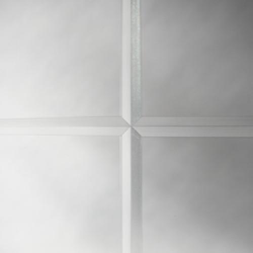 Sierra Pacific Windows Designoptions Residential